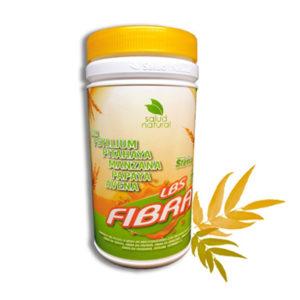 LBS FIBRA Malteada con Psyllium, fibra de Pitahaya, Manzana, Papaya, y Avena 700 gr Categorias Salud Natural, Suplemento Dietario, Alimentos